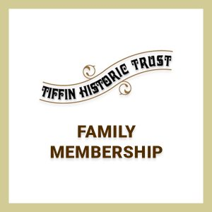 THT Family Membership