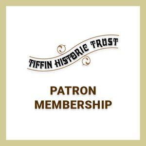 THT Patron Membership