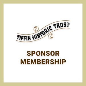 THT Sponsor Membership